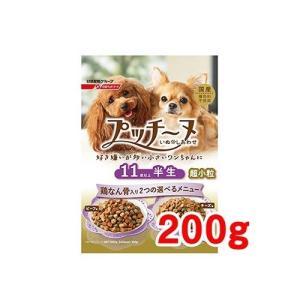 いぬのしあわせ プッチーヌ 超小型犬専用 11...の関連商品7