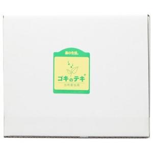 森の生活 ゴキのテキ(10コ入)|manzoku-tonya