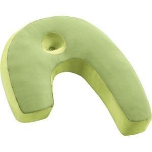 スリープバンテージ 横向き寝枕 グリーン(1コ入)の関連商品3