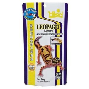 ひかり レオパゲル(60g)の関連商品9