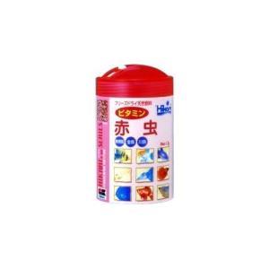 ひかり FD ビタミン 赤虫(12g)の関連商品8