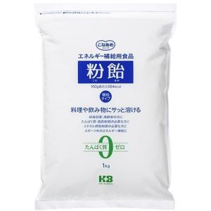 粉飴顆粒(1kg)|manzoku-tonya