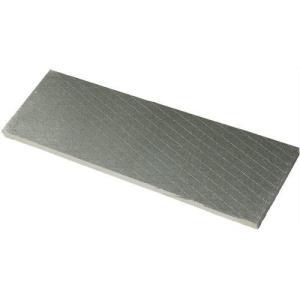SK11 ダイヤモンド砥石 両面タイプ 粒度 ...の関連商品4