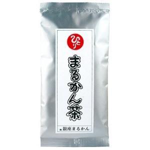 まるかん茶|manzokukan4963