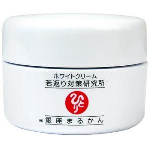 ホワイトクリーム|manzokukan4963