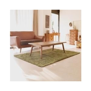 こたつ 長方形 テーブル 120×54 (家具調こたつ) 東谷(AZUMAYA) オズKT-103OAK|maone