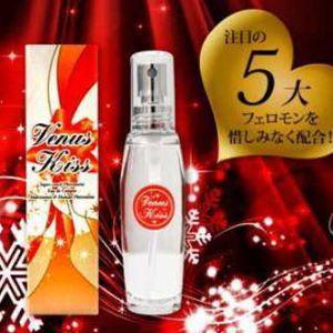 香水 フレグランス ヴィーナスキッス|maone