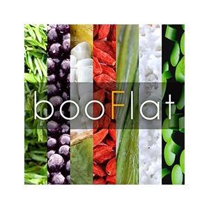 サプリメント 酵素 booFlat ブーフラット ダイエット|maone