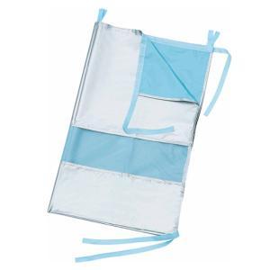 メール便 ベランダカーテン 目隠しシート 雨よけ カーテン 送料無料 人気 雨よけシート 洗濯物雨よけカバー