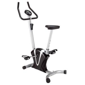 エアロバイク 家庭用 マグネットバイク IMC-28 送料無料 運動器具 健康器具 足 筋トレ 器具