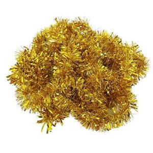 クリスマス 飾り モール キラキラ パーティー クリスマス ツリー デコレーション 飾り イベント ...