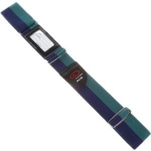 エース タビトモ ACE TABI TOMO スーツケースベルト205cm 品番32138 3213...