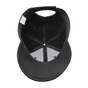 AmzBarley 父の日 帽子 キャップ メンズ 大きいサイズ メッシュ コットン100% 日除け...