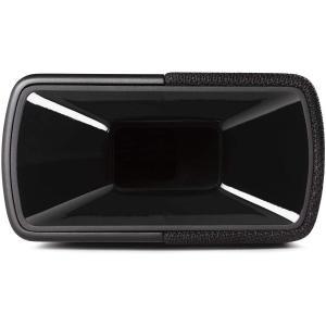 デノン Denon DHT-S216 サウンドバー DTS Virtual X/Bluetooth対...