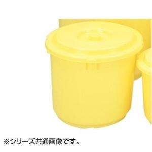 トンボつけもの容器(押し蓋付) 本体40型 0...の関連商品5