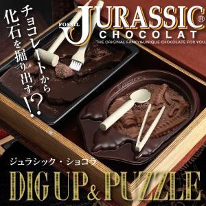 ホワイトデー チョコ チョコレート 子供 ギフト 2020 恐竜チョコ キッズ ギフト用 ジュラシッ...