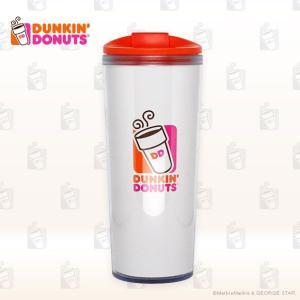 DUNKIN' DONUTS ダンキンドーナツ アラジン・タンブラー This Mom Runs on Dunkin' 16オンス ライセンス品 平行輸入品 あす楽|marblemarble