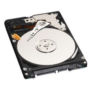 内蔵ハードディスク SATA 5400rpm 2.5インチHDD 9.5mm厚 160GB 中古パソコンパーツ 送料無料|marblepc