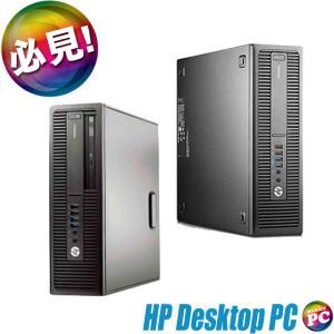 中古デスクトップパソコン Windows10(MAR) | HP Compaq Pro 6300 SF/CT| コア i5:3.20GHz メモリ:8GB HDD:500GB DVDスーパーマルチ WPS Office付 送料無料|marblepc