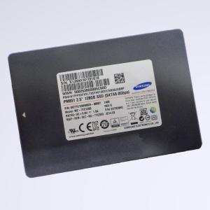 中古 SAMSUNG SSD 128GB サムスン SATA6.0Gbps PM851 2.5インチ 送料無料|marblepc