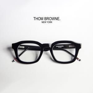 THOM BROWNE(トムブラウン)から、肉厚でどっしりとした迫力のあるセルがインパクトのあるウェ...