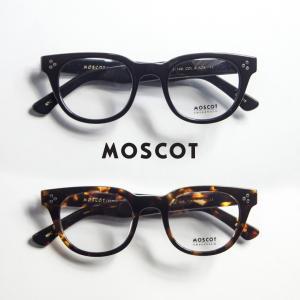 MOSCOT モスコット VILDA ウェリントンフレーム メガネ 伊達 度付き メガネ 伊達 度付き|marcarrows