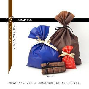 ギフトラッピングサービス/216円|marcarrows