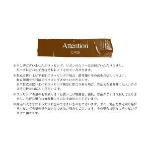 ギフトラッピングサービス/216円|marcarrows|02