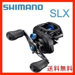シマノ リール shimano 右用 SLX 150 US