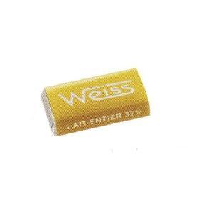 ナポリタンは一口サイズの小さな板チョコレートです。 4.5g(444個入り)おしゃれなパッケージ入り...