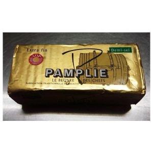 フランス ポワトゥシャラン産 パムプリー(Pamplie) ...