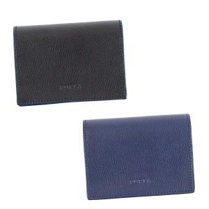 05ab14073be9 FURLA フルラ カードケース パスケース 名刺入れ 定期入れ メンズ MAN MYLUPIN CARD CASE PQ02 ...