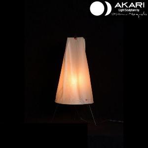 イサムノグチ 照明 スタンドライト AKARI アカリ 間接照明 おしゃれ 和風 和紙 1P|margherita