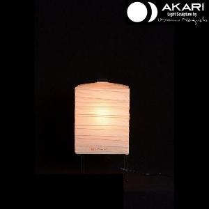 イサムノグチ 照明 スタンドライト AKARI アカリ 間接照明 おしゃれ 和風 和紙 1X|margherita