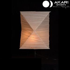 イサムノグチ 照明 スタンドライト AKARI アカリ 間接照明 おしゃれ 和風 和紙 26N|margherita