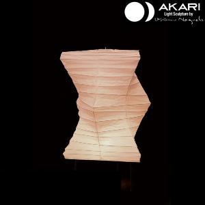 イサムノグチ ライト スタンドライト AKARI アカリ 間接照明 おしゃれ 和風 和紙 27N|margherita