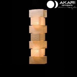 イサムノグチ 照明 スタンドライト AKARI アカリ 間接照明 おしゃれ 和風 和紙 36N-ST2|margherita