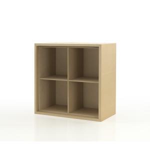 CDラック 収納ボックス 木製 box 整理ケース|margherita