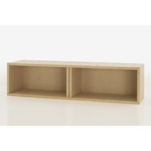 CDラック 収納ボックス 木製 box 整理棚|margherita