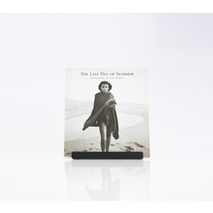 ブックスタンド スチール製 本を飾る ディスプレイ|margherita