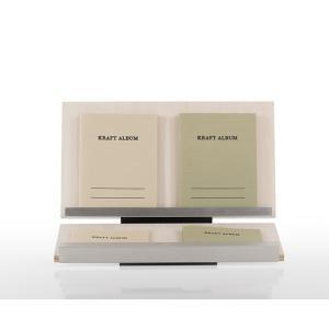 カタログスタンド 卓上 展示ラック ディスプレイ什器|margherita