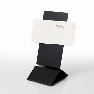 クリップボード マグネットボード 磁石 貼り付けラック|margherita