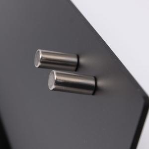 ネオジム磁石 ネオジウム磁石 マグネット クリップボード用|margherita