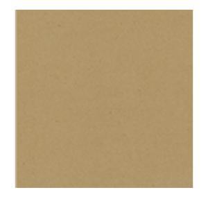 CD用 厚紙ジャケット クラフト茶 50枚セット/CD-005-KR-H|margherita