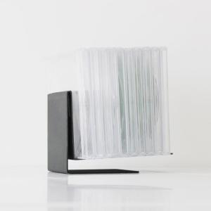 CDスタンド スチール製 おしゃれ ディスプレイ|margherita