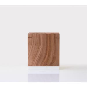 歯ブラシスタンド CHITOSE TOOTHBRUSH HOLDER for 4 りんごの木の歯ブラシスタンド 大 木村木品製作所|margherita