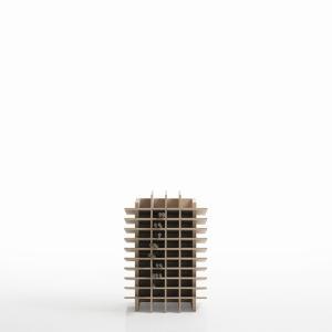 ペンスタンド 大容量 木製 色鉛筆 ディスプレイ|margherita