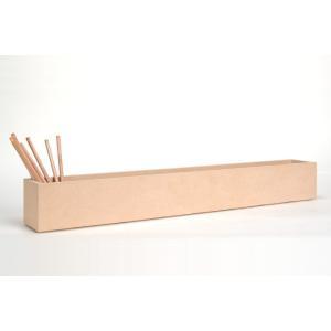 小物入れ ボックス 08 木製/CST-08|margherita