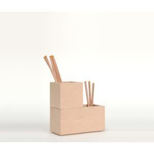 収納小箱 組み合わせ01(CST-01×1、CST-02×1)|margherita