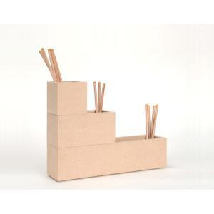 収納小箱 組み合わせ02(CST-01×1、CST-02×1、CST-04×1)|margherita